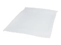 Kodak Digital Science Transport Cleaning Sheets - Feuilles de nettoyage (pack de 50 ) - pour Kodak i620, i640, i660; Digital Science 3500, 3510, 3520, 3590, 4500 1690783